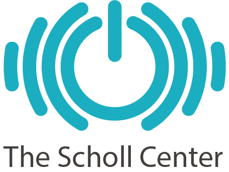 The Scholl Center